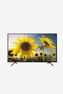 PANASONIC TH 24E200DX 24 Inches HD Ready LED TV