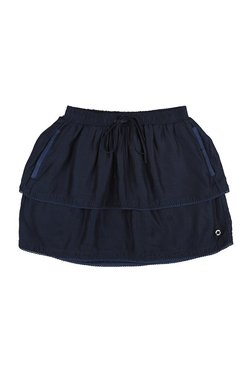 e9f5b6944c Baby Skirts | Buy Skirts For Baby Girl Online In India At TATA CLiQ