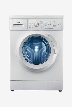 IFB EVA AQUA VX 5.5KG Fully Automatic Front Load Washing Machine