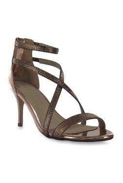 656f91d51b13 Buy Madden Girl Women - Upto 70% Off Online - TATA CLiQ