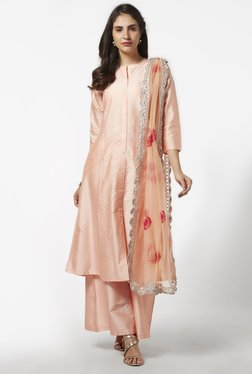 Nuon dresses for wedding