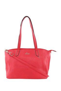 off on Ladies Bags
