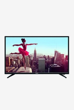 Sanyo XT-32S7000H 80cm (32 Inch) HD Ready LED TV (Black)