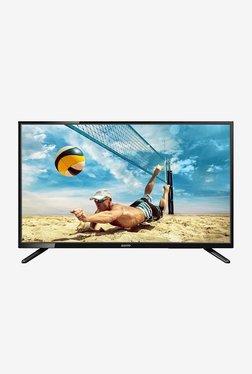 SANYO XT 32S7200F 32 Inches Full HD LED TV