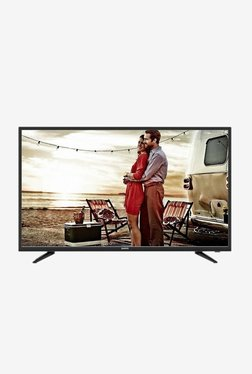SANYO XT 43S7100F 43 Inches Full HD LED TV