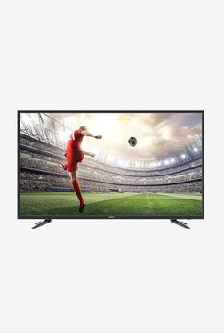 SANYO XT 49S7100F 49 Inches Full HD LED TV
