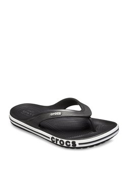 640c8446 Buy Crocs Men - Upto 70% Off Online - TATA CLiQ