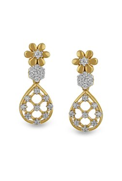 87fabe531 ORRA Earrings | Buy ORRA Earrings Online at Tata CLiQ