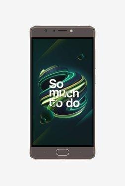 Panasonic Eluga Ray 700 32 GB (Mocha Gold) 3 GB RAM, Dual SIM 4G