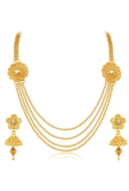 Imitation Jewellery Upto 60% Off | Buy Imitation Jewellery