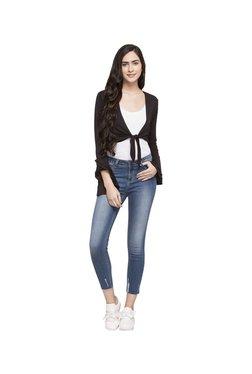 bfc60a820ffc0 Buy Globus Jackets   Blazers - Upto 70% Off Online - TATA CLiQ