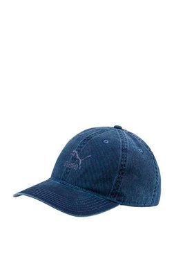 2dd700592e7 Hats & Caps | Men's Fashion Essentials | Accessories | Sales
