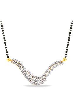 a6472882d P.N.Gadgil Jewellers Pendants & Sets | Buy P.N.Gadgil Jewellers ...