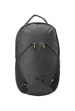 0758f9650 Buy Puma Mens Bags - Upto 70% Off Online - TATA CLiQ