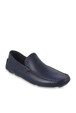 Da Vinci Shoes Buy Da Vinci Shoes Online In India At Tata Cliq