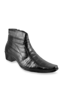 2d321d664 Mochi Shoes | Buy Mochi Shoes At Upto 50% OFF At TATA CLiQ