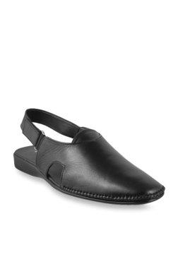 cbf75bf0f7f00 Mochi Shoes   Buy Mochi Shoes At Upto 50% OFF At TATA CLiQ