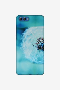 Amzer Dandelion Close By Designer Case For Honor View 10