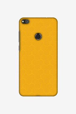 Amzer Intersections 5 Designer Case For Huawei P8 Lite 2017
