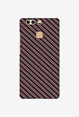 Amzer Love Lines Designer Case For Huawei P9 Plus