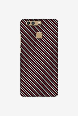 Amzer Love Lines Designer Case For Huawei P9