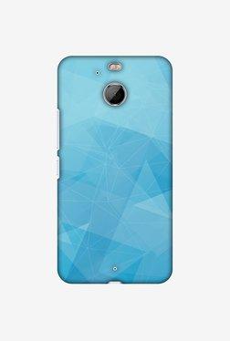 Amzer Polygon Fun 5 Designer Case For HTC Bolt/10 Evo