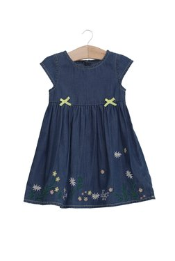 7d6fa786a Baby Girl Dresses