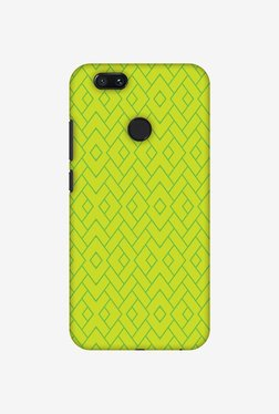 Amzer Intersections 7 Designer Case For Mi 5X/Mi A1