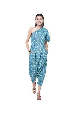 5e4ad8932cd9 Buy Global Desi Jumpsuits - Upto 70% Off Online - TATA CLiQ