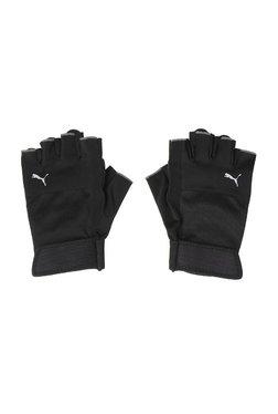 4d7ae444 Puma Bags | Buy Puma Bags Online At TATA CLiQ