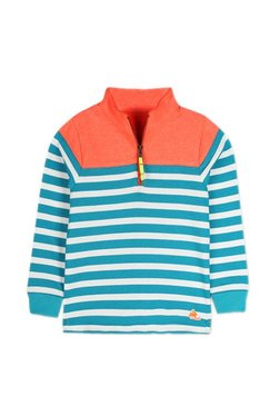 2dd6b486d Buy Cherry Crumble California Winter Wear - Upto 70% Off Online ...