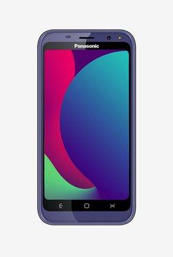 Panasonic P100 16 GB (Blue) 2 GB, Dual SIM 4G TATA CLiQ Rs. 6199.00