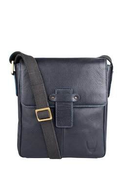 eb8ce4e83e3 Sling Bags For Men   Buy Mens Sling Bags Online In India At Tata CLiQ