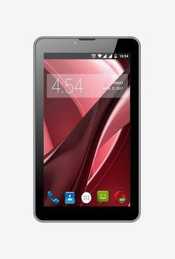 Swipe Razor 8 GB (4G + Wi-Fi) Grey TATA CLiQ Rs. 5313.00
