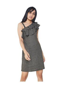 65f89525f9 Dresses For Women | Buy Party Wear Dresses Online In India At Tata CLiQ