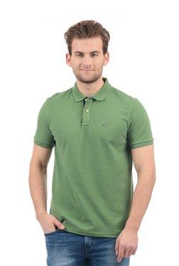 3c46caab1 Buy Arrow Sport Casual Wear - Upto 70% Off Online - TATA CLiQ