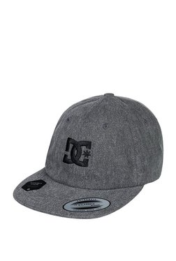 e773f09261fa3 Buy DC Hats   Caps - Upto 50% Off Online - TATA CLiQ