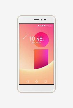 Panasonic Eluga I9 32 GB (Champagne Gold) 3 GB RAM, Dual SIM 4G