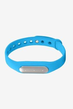 Bingo TW02 Fitness Band (Blue)