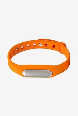 Bingo TW02 Fitness Band (Orange)