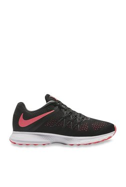 6f062bfd18737 Buy Nike Women - Upto 70% Off Online - TATA CLiQ