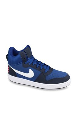 ee323cc0 Nike Shoes | Buy Nike Shoes Online At Flat 40% OFF At TATA CLiQ