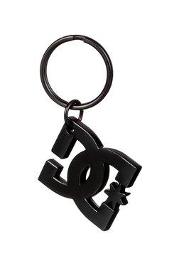 6c61127b6 Buy DC Keychains - Upto 50% Off Online - TATA CLiQ