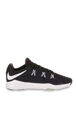 e89272e7d2e5 Buy Nike Training - Upto 70% Off Online - TATA CLiQ