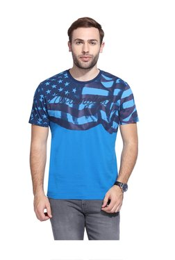 be6ec2cd Buy Wrangler T-shirts & Polos - Upto 70% Off Online - TATA CLiQ