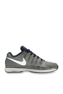 4f1903f916c8 Nike Zoom Vapor 9.5 Tour Red Tennis Shoes for Men online in India at ...