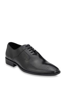 1bba8edfd6e1 Alberto Torresi Shoes Online At Flat 60% OFF On TATA CLiQ