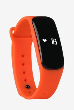 Wearable Devices | Buy Wearable Devices Online at Best Price