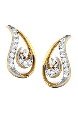 39410952c Jewellery Upto 60% Off | Buy Jewellery for Women & Men Online at ...