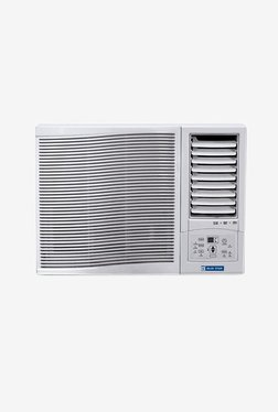 Blue Star 0.75 Ton 2 Star (BEE Rating 2018) 2WAE081YCF Copper Window AC (White)
